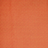 https://www.greenhousefabrics.com/fabric/a5411-flame