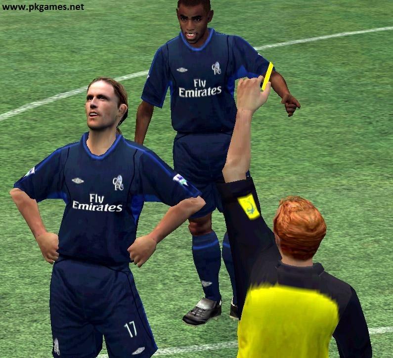 FIFA Free Download PC Game Full Version