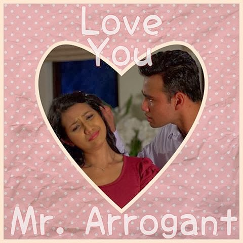love you mr arrogant episod 4 tonton love you mr arrogant episod