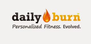http://dailyburn.com/m24?partner=yh1&mtype=101&ldate=&grp={adgroup}&crtv=Brand&sz=&kw=the%20dailyburn&gen=&age=&dev=