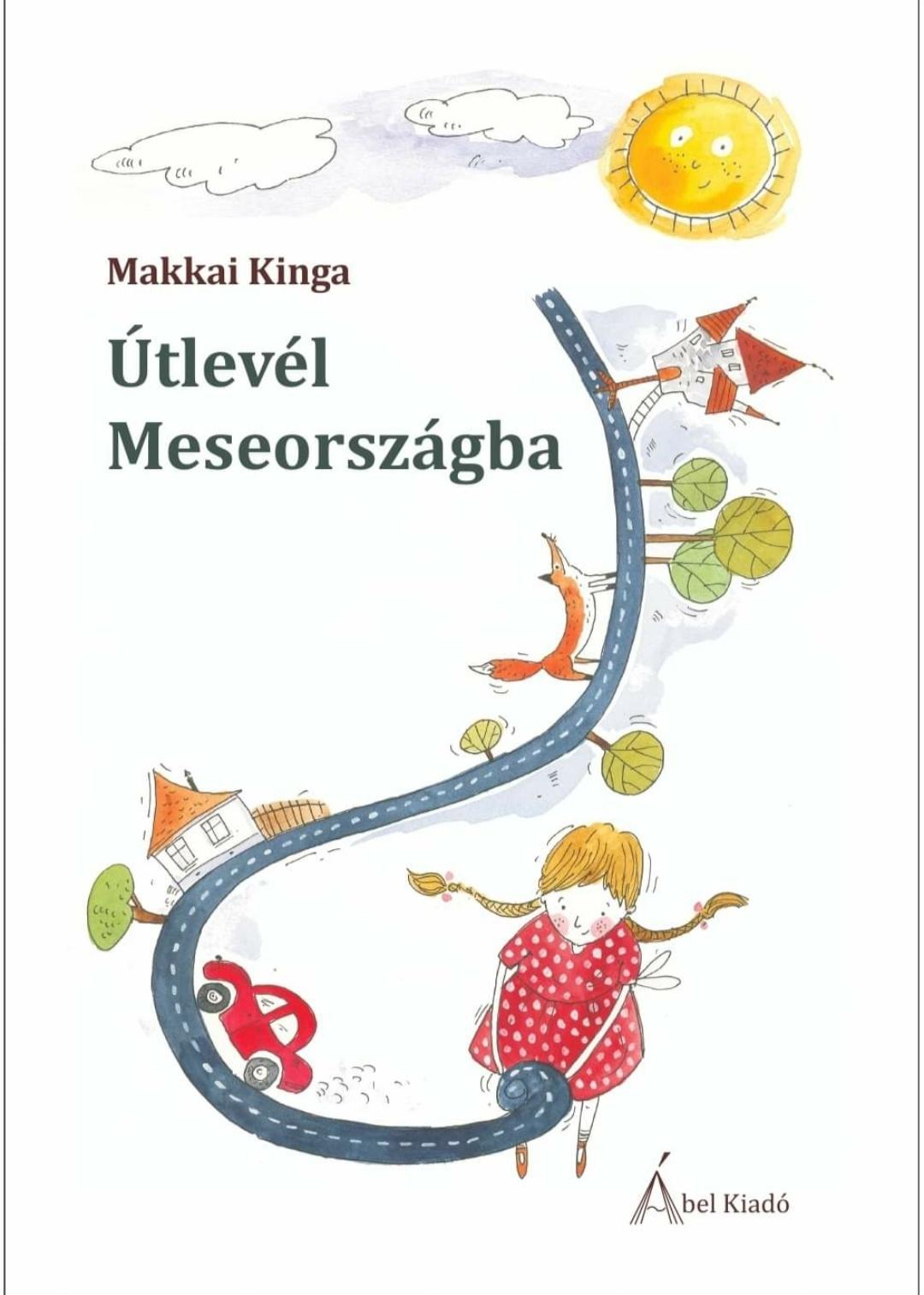 Tanulmányok az erdélyi gyermekirodalom köréből