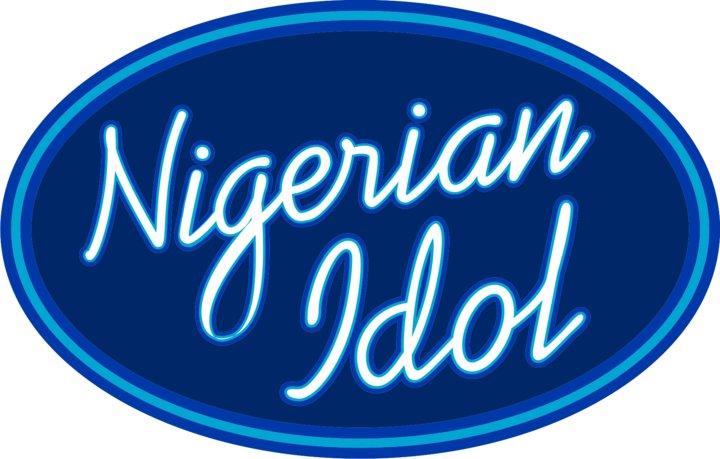 american idol logo png. to american idol logo