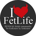 Conheça fetlife