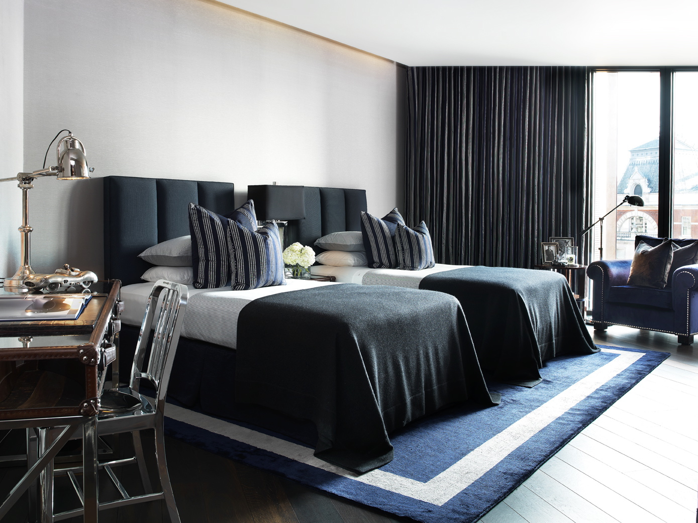 k che gebraucht ahorn grau. Black Bedroom Furniture Sets. Home Design Ideas