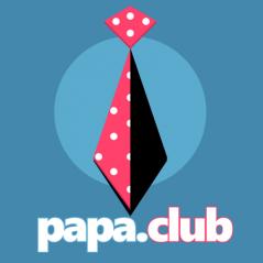 The Papa's club