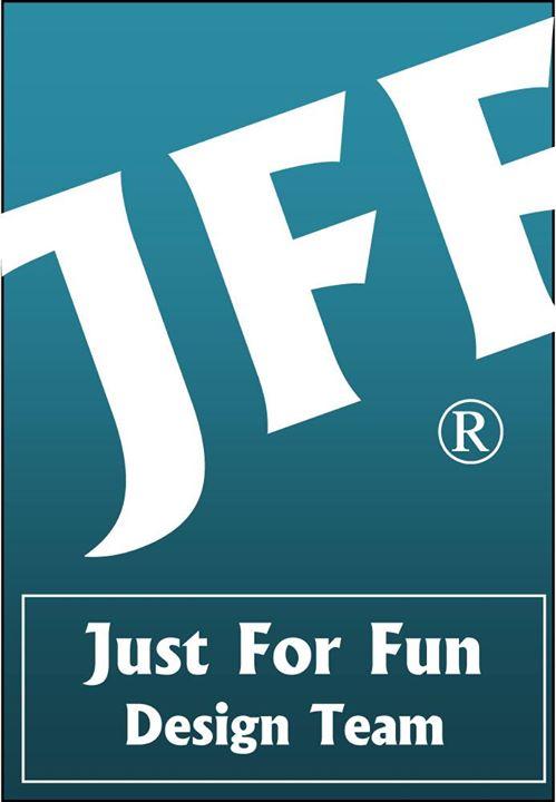 JFF Design Team