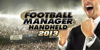 download football manager mediafire