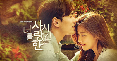 The Time We Were Not in Love Episode 1 Ep recap review The Time I've Loved You The Time That I Loved You The Time I Loved You Oh Ha Na Ha Ji Won Choi Won Lee Jin Wook Cha Seo Hoo Yoon Kyun Sang Lee So Eun Choo Soo Hyun Sung Jae Kim Myung Soo L Korean Dramas Ha Ji Won Lee Jin Wook enjoy korea hui