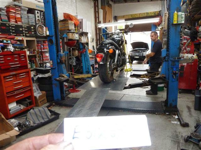 http://www.aaaautomotive.net.au/car-mechanics
