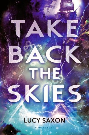 https://www.goodreads.com/book/show/18594501-take-back-the-skies?ac=1