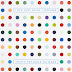 30 Seconds to Mars - Love Lust Faith and Dreams LEAKED ALBUM
