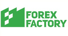 Cara Analisa fundamental forex factory