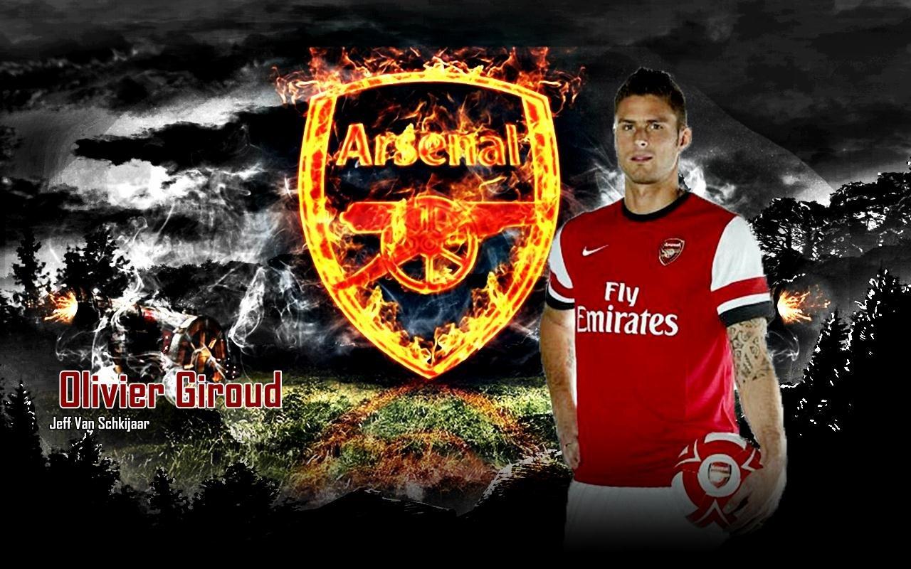 http://4.bp.blogspot.com/-yZy6X6LIDpY/UIWBZkRNF0I/AAAAAAAAB9w/ZFMF48y3lzQ/s1600/Olivier+Giroud+Arsenal+2013+Wallpapers+HD.jpg