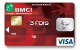 Carte bancaire maroc janvier 2013 - Paiement en 3 fois carte bancaire ...