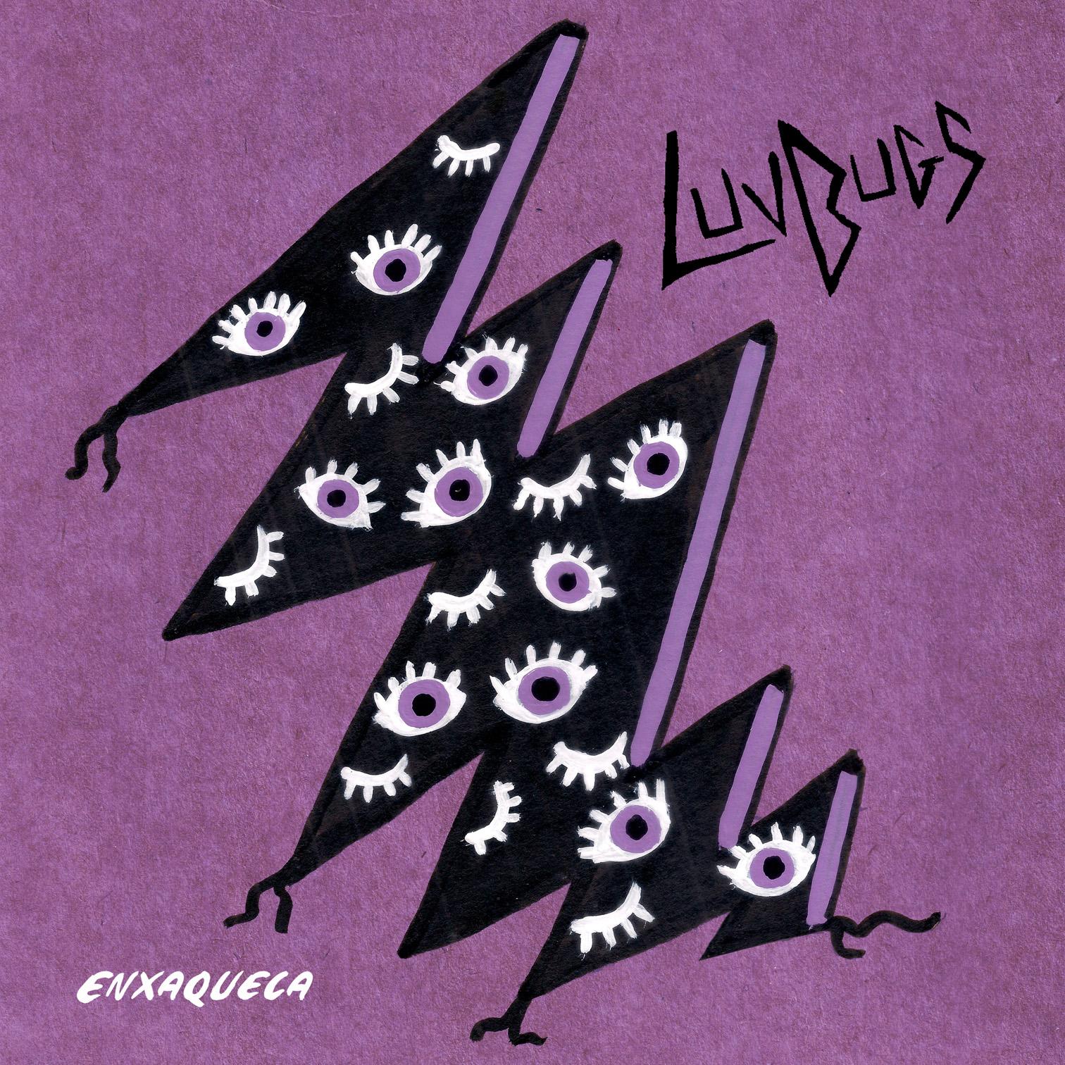LuvBugs