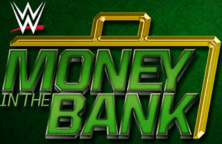 money in the bank en vivo en español y gratis