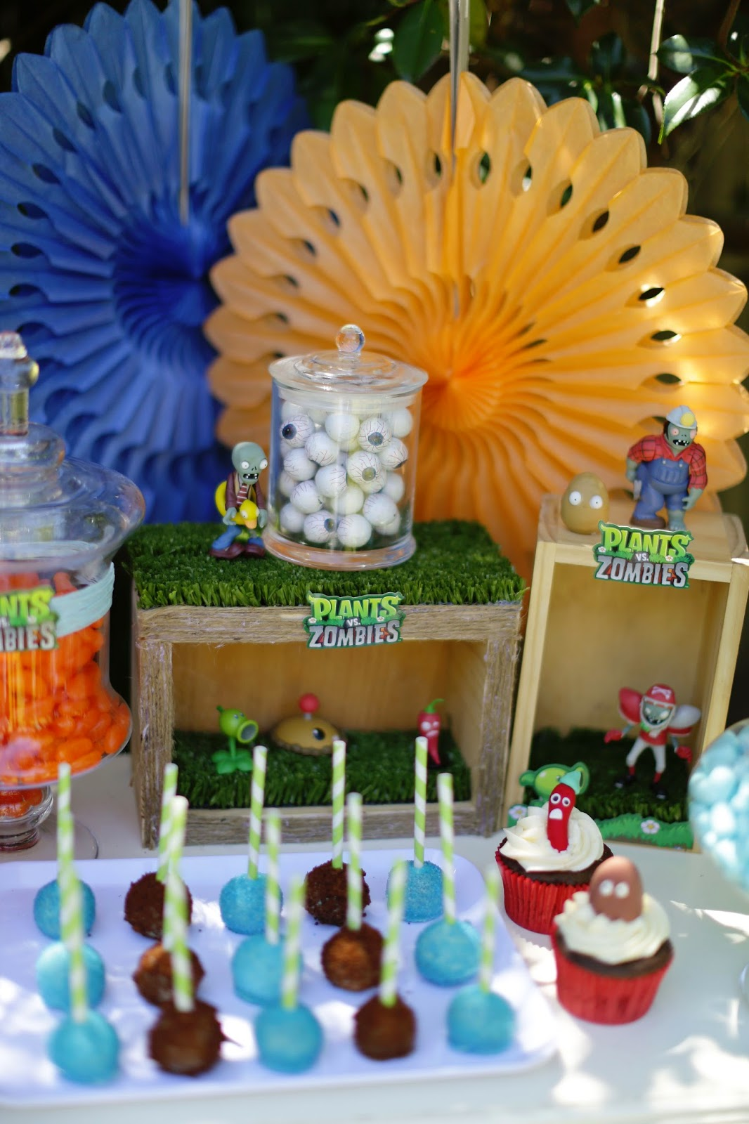 Birthday Party At Zoo Lake Image Inspiration of Cake and Birthday