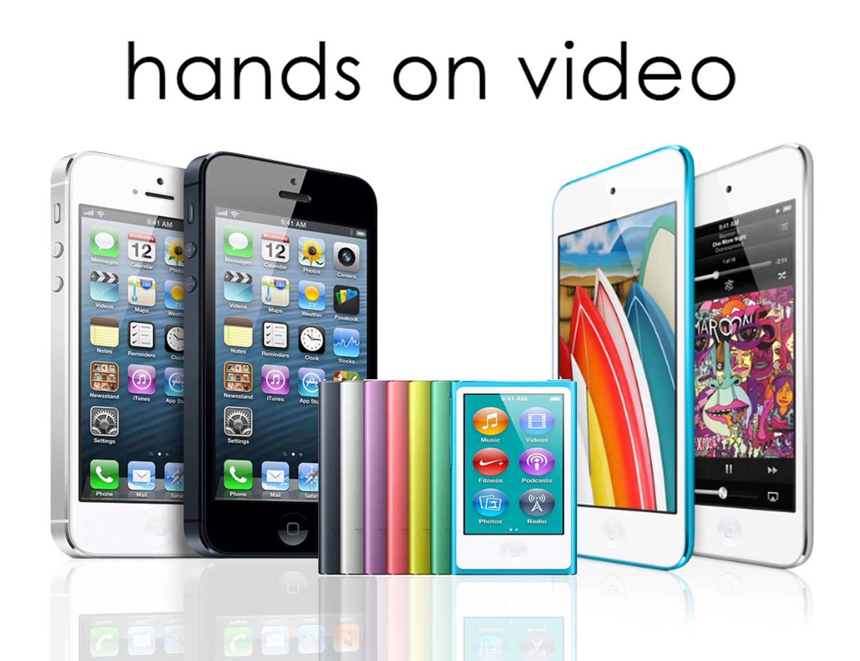 http://4.bp.blogspot.com/-y_5FxYsjHRo/UFFQMuHRqBI/AAAAAAAAOtg/oG4vhYejwGY/s1600/Apple+lineup_2012.jpg