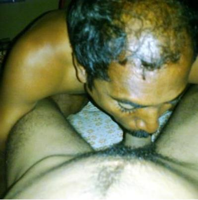 Desi sex with uncle for council