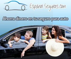 seguros de automoviles usa