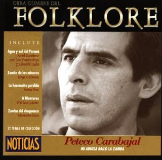 obras+cumbres+folklore+7