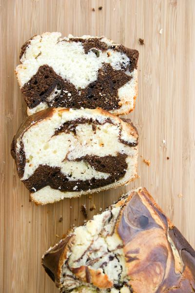 recipe: starbucks cake recipes [37]