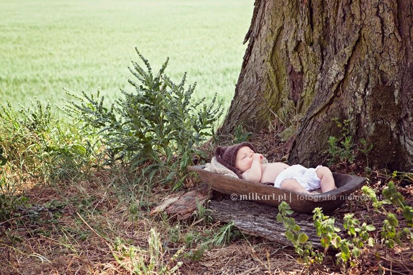 Fotografia niemowlęca, zdjęcia noworodków, sesje dziecięce Poznań, fotograf dziecięcy Poznań, sesje zdjęciowe Poznań