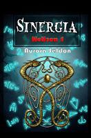 http://www.auroraseldon.com/2013/11/reedicion-de-sinergia-hellson-1-aurora.html
