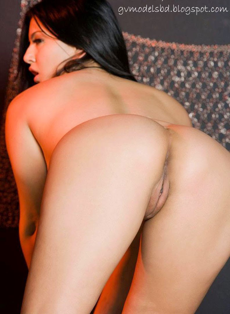 For sunny leone nude ass excellent