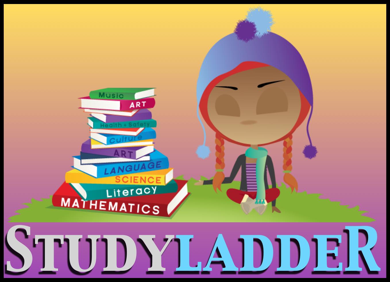 Studyladder (R5 Login)