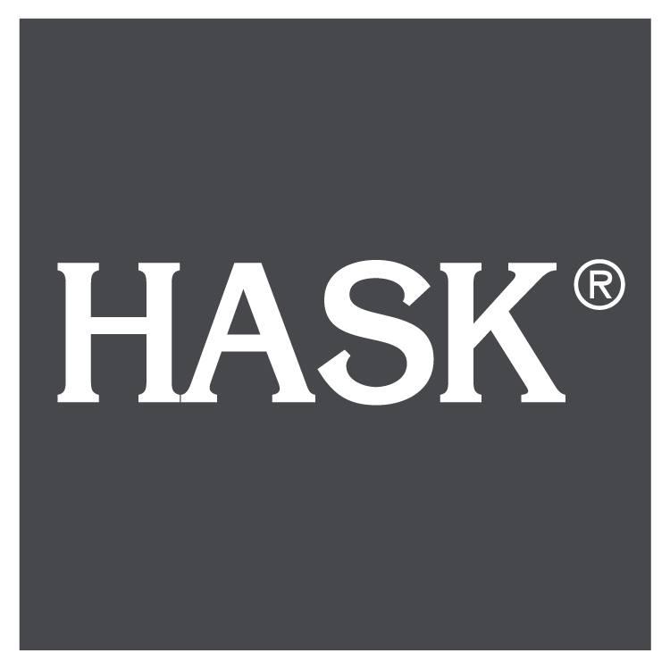 collab.hask prodotti per capelli