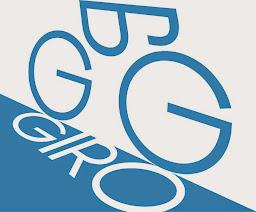 Sponsor - GBG Girot