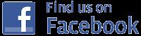 شبکه تصویری ایرانیان در فیسبوک