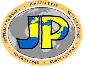 Justicia y Paz España