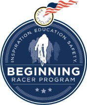 USA Cycling Beginning Racer Program (BRP)