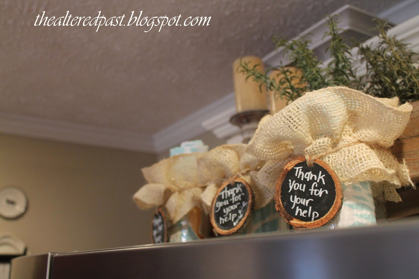 hostess gifts for thankgiving