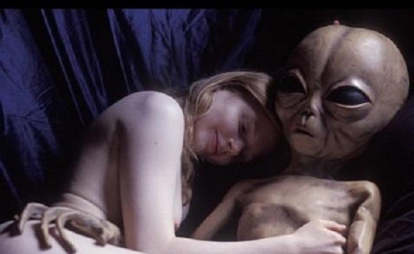 Σοκ στην Βρετανία από το Project Condign: Επιβεβαιώνει την ύπαρξη εξωγήινων!