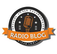 radio blogi