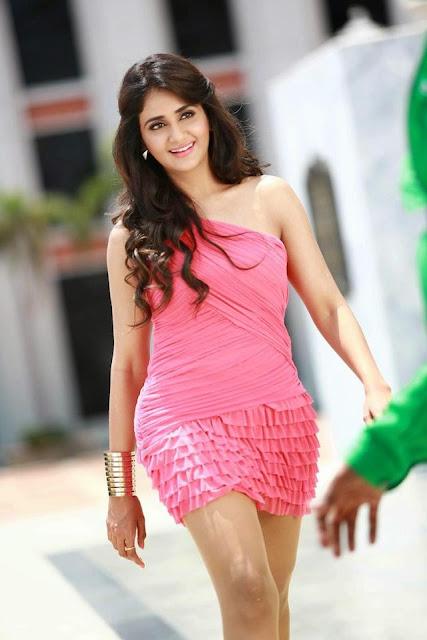 Parul yadav Actress photos in jessie Kannada film