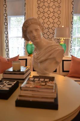 nesting, nest by tamara, interior design, house and garden, new york city