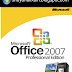 Mircosoft Office 2007 Full Version Free Download