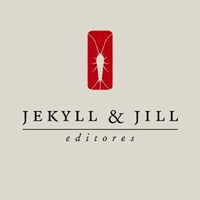 Jekyll&Jill Editores