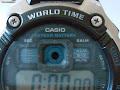 Casio AE-2000
