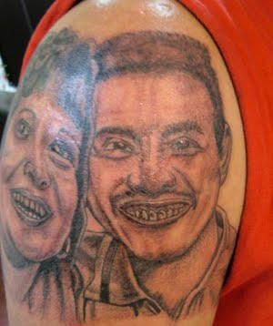 Portrait_tattoo_fail_3jpg
