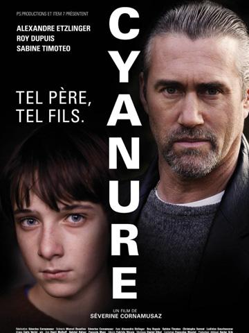 Cyanure (2012)