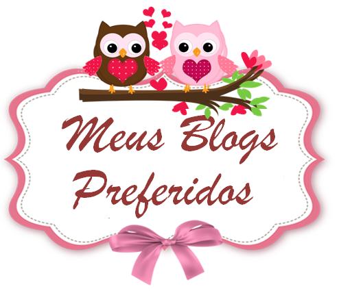 blog prefe
