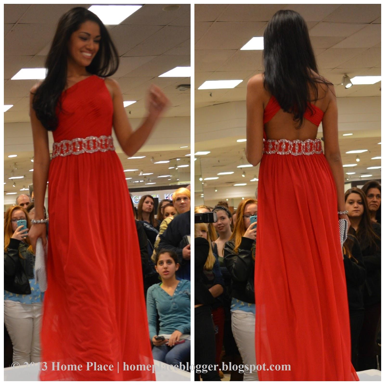 Macys Prom Dresses Long - Long Dresses Online