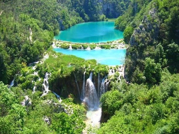 lacurile-plitvice-croatia