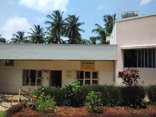 dgvpawar.blogspot.in
