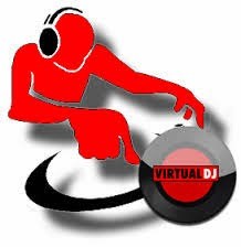 Virtual DJ Pro 7.4 Serial Keys
